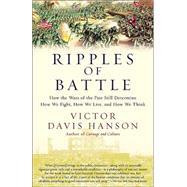 Ripples of Battle