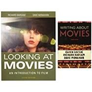 Looking at Movies 5th Edition Package by BARSOM,RICHARD, 9780393571943