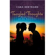 Tangled Thoughts by Bertrand, Cara, 9781941311943