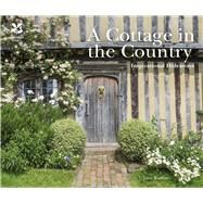 A Cottage in the Country by Eastoe, Jane, 9781909881945