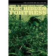 The Hidden Fortress (The Criterion Collection) (B00005B1ZL) 9780780021952N