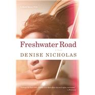 Freshwater Road by Nicholas, Denise, 9781572841956