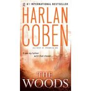 The Woods by Coben, Harlan, 9780451221957