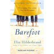 Barefoot by Hilderbrand, Elin, 9780316051958