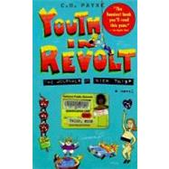 Youth in Revolt 9780385481960U