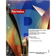 Looseleaf Portales and 24 months access code by Blanco, 9781680041965