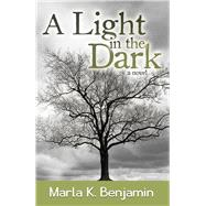 A Light in the Dark by Benjamin, Marla K., 9781939371966