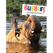 Bubbles by Antle, Bhagavan, 9781683831969