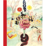 Florine Stettheimer by Brown, Stephen; Uhlyarik, Georgiana, 9780300221985