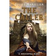 The Caller by MARILLIER, JULIET, 9780375871986