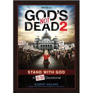 God's Not Dead by Noland, Robert, 9781424551989