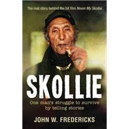 Skollie by Fredericks, John W., 9781776091997
