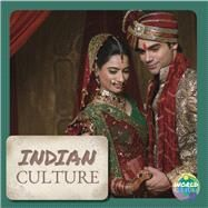 Indian Culture by Duhig, Holly, 9781786371997
