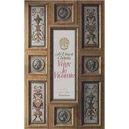 A Day at Château de Vaux le Vicomte by De Vogue, Alexandre; De Vogue, Jean-charles; De Vogue, Ascanio; Ehrs, Bruno, 9782080201997