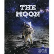 The Moon by Duhig, Holly, 9781786372000