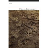 Dirt by Letford, William, 9781784102005