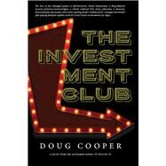 The Investment Club by Cooper, Doug, 9781945572005