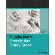 Eureka Math Study Guide by Great Minds, 9781118812006