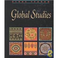 Global Studies by Globe Fearron, 9780835922012