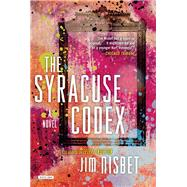 The Syracuse Codex by Nisbet, Jim, 9781590202012