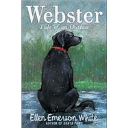Webster by White, Ellen Emerson, 9781481422017