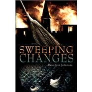 Sweeping Changes by Johnstone, Mara Lynn, 9781943612017