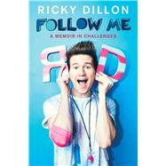 Follow Me by To Be Confirmed, 9781501132018