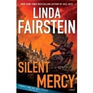 Silent Mercy by Fairstein, Linda, 9780525952022