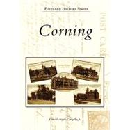 Corning by Carapella, Donald, Jr., 9780738572024