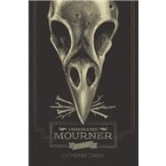 Designated Mourner by Owen, Catherine, 9781770412033