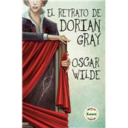 El retrato de Dorian Gray by Wilde, Oscar, 9789877182033