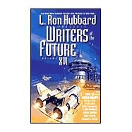 L. Ron Hubbard Presents Writers of the Future by HUBBARD L, 9781573182034