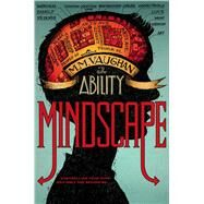 Mindscape by Vaughan, M.M.; Bruno, Iacopo, 9781442452039