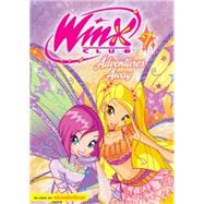 WINX Club, Vol. 7 by VIZ Media, ., 9781421542041