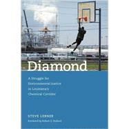 Diamond by Lerner, Steve, 9780262622042