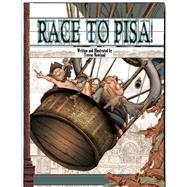 Race to Pisa by Newland, Trevor, 9781771612043