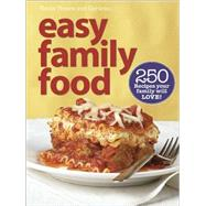 Every Meal Easy by Better Homes & Gardens, 9780696242045