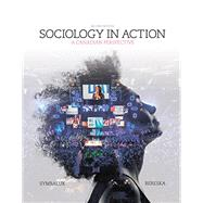 sociology in action 2nd edition pdf