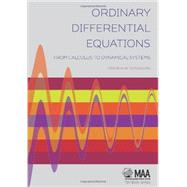 Ordinary Differential Geometry by Noonburg, Virginia W., 9781939512048