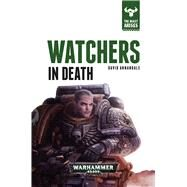 Watchers in Death by Annandale, David; Tbc, 9781784962050