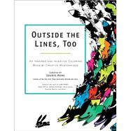 Outside the Lines, Too by Hong, Souris, 9780399172052