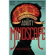 Mindscape by Vaughan, M. M., 9781442452053