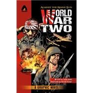 World War Two by Quinn, Jason; Kumar, Naresh, 9789381182055