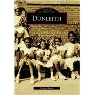 Dunleith by James, Victoria, 9780738542058
