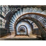 The Space Within by Cannon, Patrick F.; Caulfield, James, 9780764972058