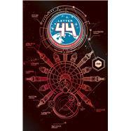 Letter 44, 2 by Alburquerque, Alberto; Soule, Charles; Jackson, Dan, 9781620102060