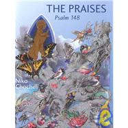 The Praises by Chocheli, Niko, 9780881412062