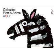 Celestino Piatti's Animal ABC by Schumacher, Hans; Piatti, Celestino; Reid, Jon, 9780735842069