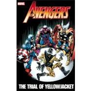 Avengers by Shooter, Jim; Hall, Bob; DeMatteis, J.M.; Michelinie, David; Kupperberg, Alan, 9780785162070