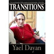 Transitions by Dayan, Yael; Klein, Maya, 9781771612074